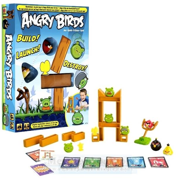 angry birds space eggsteroids e-8 walkthrough